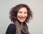 Caroline Zago